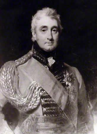 Sir John Cradock, Governor at the Cape
