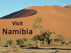 namibia_advert_240a.jpg